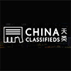 China Classifieds Ltd