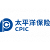China Pacific Insurance Group Co., Ltd