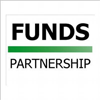 Funds Partnership Asia, EA Licence No: 15C7420