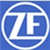 ZF Wind Power
