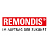 REMONDIS Industrie Service International GmbH