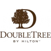 Doubletree by Hilton Ningbo Beilun